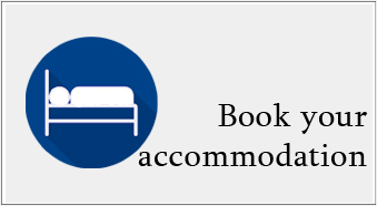 banner-accomodation-p-1.jpg