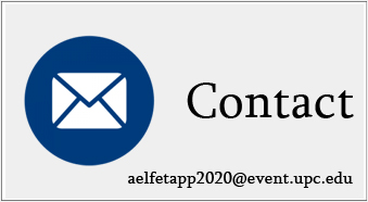banner-contact-p.jpg