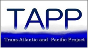 banner-TAPP-p-1.jpg